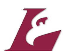 University of Wisonsin - La Crosse Athletic Logo