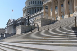 A group of senators are advocating to delay meaningful use stage 2.