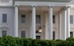 An official statement from the White House says meaningful use is right where it should be.