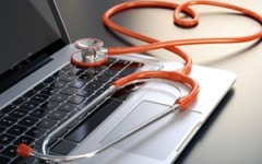 Can chiropractic EHR help private practices?