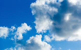 Cloud computing is spreading as more countries are implementing internet use in the workplace.