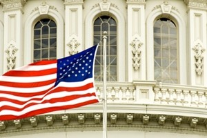 Congress has three primary questions for CMS regarding ICD-10 readiness.