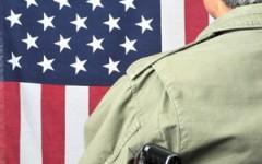 EHR adoption may improve veteran care.