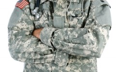 EHR software can help America's Veterans.
