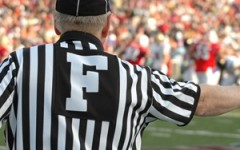 EHR software is being used by the NFL.