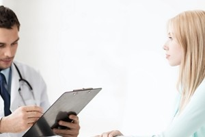 EHR use can help physicians better diagnose and treat patients.