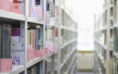 Electronic health records offer far greater security and convenience compared to paper documents.