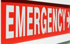 Emergency departments may save money with EHR.