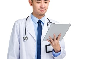 In spite of a purportedly final ICD-10 deadline, many physicians are skeptical.