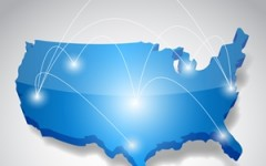 Is your state ready for ICD-10?
