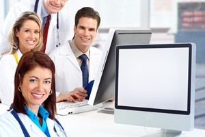 It's crucial to start preparing your practice for ICD-10 as soon as possible, rather than waiting until next year.