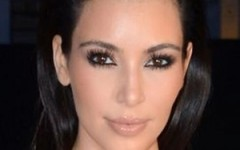 Reality star Kim Kardashian is an advocate for chiropractic care.