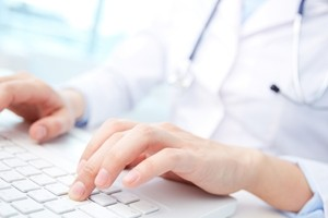 Teaching a clinic's staff ICD-10 diagnostic codes now can save you from having to deal with medical queries later.
