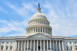 The Republican's Senate victories last week may pave the way for a meaningful use reform bill.