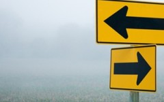 Which way should you go with chiropractic EHR software?