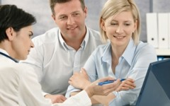 Your chiropractic EHR should make things easier