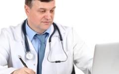 Your EHR software should make your life easier